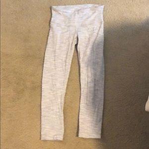 lululemon athletica Pants - Lululemon